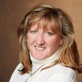 Nancy Welch Real Estate Agent at Real Estate Of The Rockies