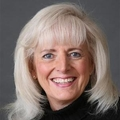 Nancy Sollee Real Estate Agent at RE/MAX REAL ESTATE GROUP