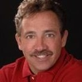 Michael Richardson Real Estate Agent at Rocky Ridge Inc