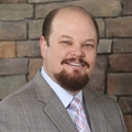 Mike Ober Real Estate Agent at Re/max Alliance