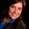 Michelle Taylor Real Estate Agent at RE/MAX Infinity