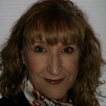 Michelle Willer Real Estate Agent at Real Estate Of The Rockies