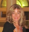 Michelle Hall Real Estate Agent at Co Real Estate Group LLC