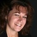 Melanie Miller Real Estate Agent at Re/max Alliance-louisville