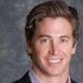 Josh Behr Real Estate Agent at Fuller Sotheby's Int'l Realty