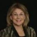 Mary Hager Real Estate Agent at RE/MAX Alliance