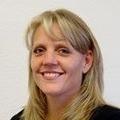 Monique Vollmer Real Estate Agent at D&l Realty Llc
