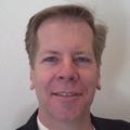Michael Holstine Real Estate Agent at Mathison Inc