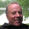 Mark Keller Real Estate Agent at RE/MAX ADVANCED INC