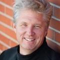 Mark Delay Real Estate Agent at RE/MAX PROPERTIES, INC
