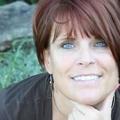 Marlene Weaver Real Estate Agent at Madlom Real Estate