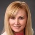 Monica Breckenridge Real Estate Agent at Pink Realty Inc