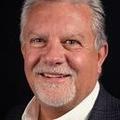 Mark Glenn Real Estate Agent at Mb Pro Real Estate Services Inc.