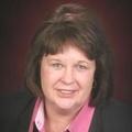 Marlene Aldrich Real Estate Agent at Hermangroup Re 40