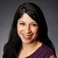 Marta Loachamin Real Estate Agent at ERA Tradewind Real Estate
