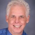 Mark Graff Real Estate Agent at Advantage Management And R E