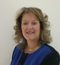 Mary Glombecki Real Estate Agent at Re/max Professionals