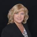 Marci DeMott Real Estate Agent at Brokers Guild, Ltd.