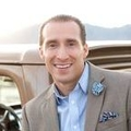 Mark Salas Real Estate Agent at Best Realty Inc