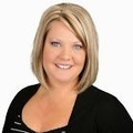 Megan Kline Real Estate Agent at The Tempas Group at Resident Realty