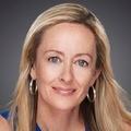 Maria Scroggs Real Estate Agent at Colorado Landmark Realtors