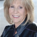 Marilyn Allen Real Estate Agent at RE/MAX UNLIMITED