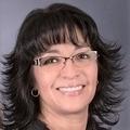 Mariana Devores Real Estate Agent at Distinct Real Estate, LLC