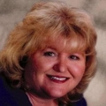 Margie Keener Real Estate Agent at Coldwell Banker 1st Choice Rlt