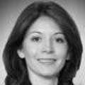 Melanie Strop Real Estate Agent at Homesmart Cherry Creek