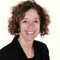 Lynette Neesen Real Estate Agent at Pinon Real Estate Group - BV