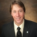 Mark Hunke Real Estate Agent at The K Company Realty