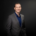 Mark Kruse Real Estate Agent at RE/MAX Alliance
