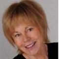 Maria Lallas Real Estate Agent at Re/max Northwest Inc