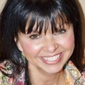 Lynne Wright Real Estate Agent at HomeSmart
