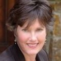 Liz Shanks Real Estate Agent at Brokers Guild Cherry Creek Ltd