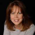 Lynn Hodges Real Estate Agent at Coldwell Banker Denver West