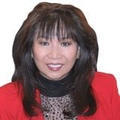Mari Takeshita Real Estate Agent at Cherry Creek Properties