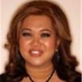 Lyna Nguyen Real Estate Agent at http://www.recolorado.com/lyna-nguyen