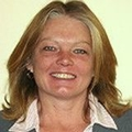 Lori Randall Real Estate Agent at Re/max Mountain Realty, Inc