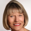 Margaret Marshall Real Estate Agent at Kentwood City Properties Llc
