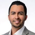 Luis Silva Real Estate Agent at Mb Silva Realty Inc