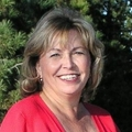 Maria Martin Real Estate Agent at Re/max Properties Inc