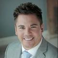 Luke Angerhofer Real Estate Agent at Prestigio Real Estate & Appraisal