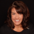 Michelle Snyder Real Estate Agent at Keller Williams 1st Realty Assoc
