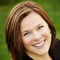 Lisa O'brien Real Estate Agent at The Group Inc