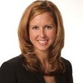 Lisa Fisk Real Estate Agent at Fisk Team | RE/MAX Properties
