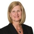Linda Sweetman Real Estate Agent at MB SWEETMAN REALTY