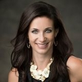 Lydia Creasey Real Estate Agent at Re/max Alliance