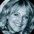 Linda Buzzalini Real Estate Agent at RE/MAX PINNACLE