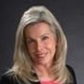 Linda Scaglia Real Estate Agent at Fuller Sothebys Int'l Realty